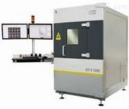 尼康X射线检测站XTV130