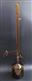 全自動滴定管(透明棕色A級)