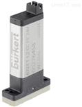 德国BURKERT静音电磁阀276458适用性很广泛