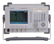 德邦代收TC-3000C蓝牙测试仪