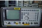 租售/回收Agilent/HP 8920B RF 通信測試儀