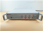 供應IQ2010無線通信測試儀