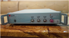 供應IQ2011線通信測試儀