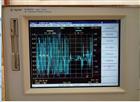 E4991A 射頻阻抗/材料分析儀