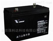 威神蓄電池型號齊全/價格優惠