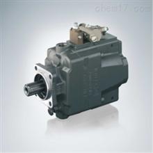 V60N哈威HAWE液压 变量轴向柱塞泵