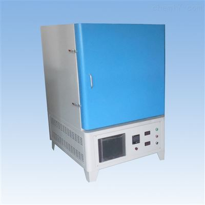 HYCP1200HYCP触摸屏高配马弗炉 箱式电阻炉 专业定制