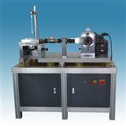 HY(ZD)螺纹紧固件横向振动试验机