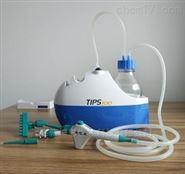 單道/8道吸液泵/真空泵