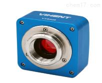 显微镜USB2.0 CMOS相机VTS/300/500