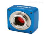 VTS/300/500显微镜USB2.0 CMOS相机VTS/300/500