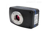 显微镜USB3.0 CMOS相机VTSE3-300/600/1200