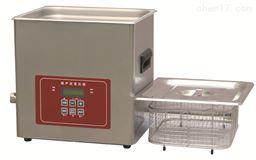 KM-5200DB超声波表面清洗器 沪粤明混均仪