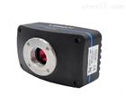 显微镜USB3.0CMOS相机VTS3-500/800/1600