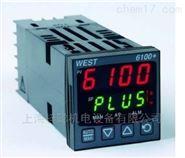 P4100 2114002R S160英國WEST表詳細資料