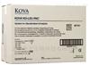 KOVA KO-LEC-PAC尿分析耗材
