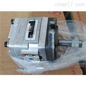 IPH系列 IP泵日本不二越NACHI泵原装正品