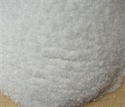 食品添加劑碳酸鈣牡蠣殼粉