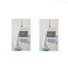 美高梅4858官方网站_气味检测仪环境空气质量检测