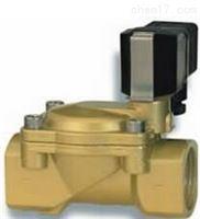 黄铜材质:NORGREN先导式驱动膜片阀