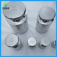E1等级无磁砝码,JF-1不锈钢材质砝码