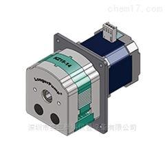 T-S117兰格OEM蠕动泵