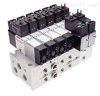诺冠NORGREN先导式小型电磁阀实物图片