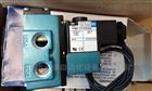 MAC先导式电磁阀411A-DOA-DM原装正品