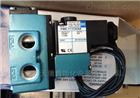 MAC电磁阀45A-AA1-DAAJ-2KD说明手册