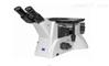 倒置金相显微镜VHM5202/5202BD
