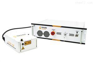 920+1064nm双波长输出飞秒激光器