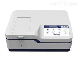 T32系列紫外可見分光光度計