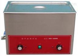 KQ-500E台式超声波清洗器 超声催化反应水槽