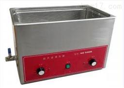 KQ-600E旋钮型台式超声波清洗器 细胞粉碎仪