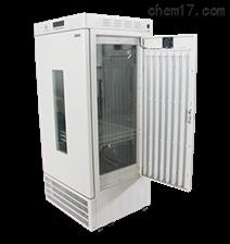 LRH-400A-YG(中强光)光照药物稳定性试验箱