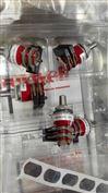 LTP系列模块化霍尼韦尔传感器原装正品