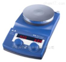 德国IKA RCT基本型加热磁力搅拌器