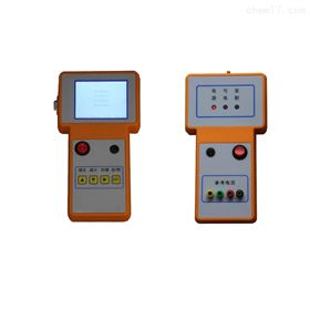 h型H型 手持式无线小氧化锌避雷器带电dq