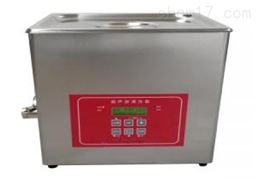 KM-400KDV台式高功率超声波清洗器 乳化仪