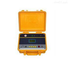 EA型  5kvPJ EA型水内冰绝缘电阻测试仪 5kv