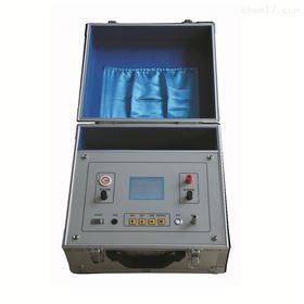 2000vpj全自动避雷器放电计数器校验仪dq