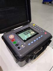 3125绝缘电阻测试仪价格/厂家