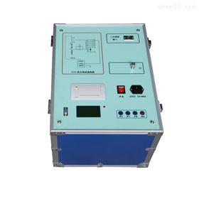CVTCVT電容式電壓互感器變比測試儀