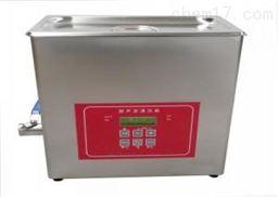 KM-200TDE沪粤明台式高频超声波清洗器