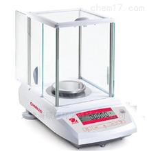 美国奥豪斯 CP214电子分析天平
