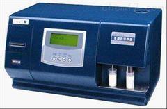 UL20A牛奶分析仪