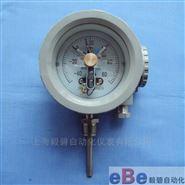 WSSX-416B防爆电接点双金属温度计