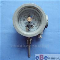 WSSX-486BWSSX-416B防爆电接点双金属温度计