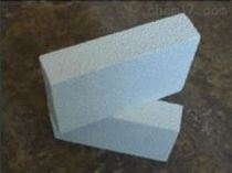 600*600*70mmA级匀质聚苯板生产厂家