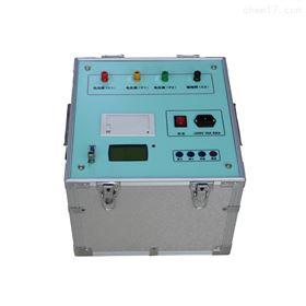 E型E型大地網接地電阻帶跨步電壓 箱型
